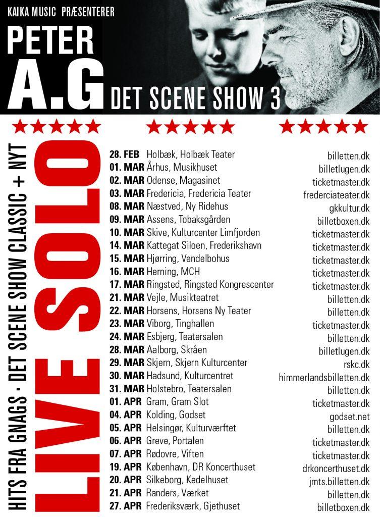 facebook-ag-det-scene-show-3
